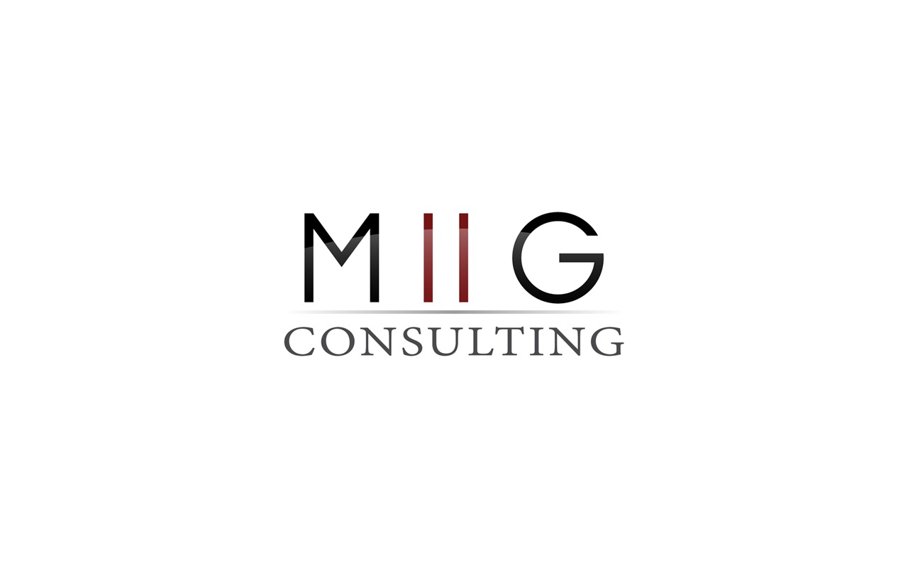 Logo M2G Consulting