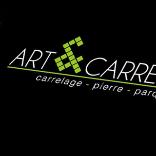 Art & Carrelage